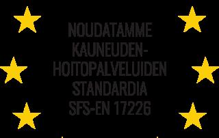 kauneudenhoitostandardi_tunnus_color-1024x1016