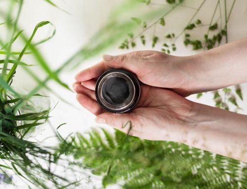 Luonnonkosmetiikka – mitä se on ja miksi siihen kannattaa panostaa?
